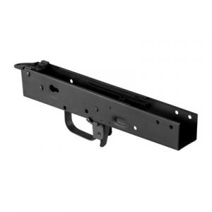 High Standard Ak-47 Fixed Stock Receiver W/ Trigger Guard & Rear Trunnion
