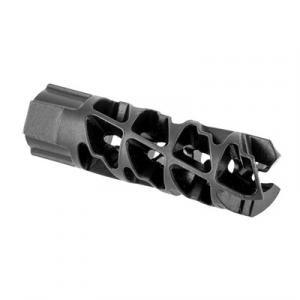 Operators Suppressor Systems 7.62 Bannar Bravo Muzzle Device