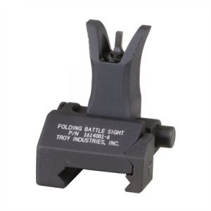 Troy Industries, Inc. Ar-15 Flip-Up Front Sight