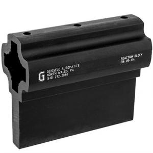 Geissele Automatics Llc Ar-15/M4 Reaction Block