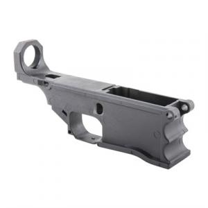 Polymer80 Ar 308 80% Lower Receiver With Jig Polymer
