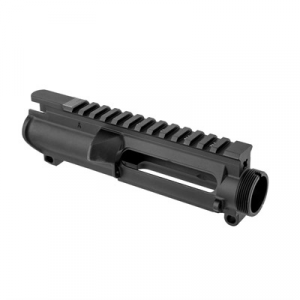 Aero Precision Ar-15 Stripped Upper W/Marking No Forward Assist