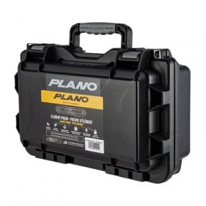 Plano Molding Company Mil-Spec Single Pistol Case