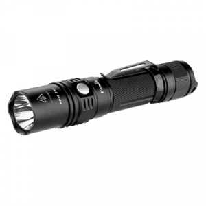Fenix Lighting Pd35 Tac Tactical Edition Flashlight