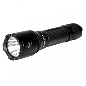 Fenix Lighting Tk09 Fenix Flashlight