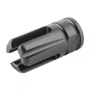 Advanced Armament Ar-15 Blackout Non-Silencer Mount Flash Hider 9mm