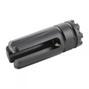 Advanced Armament Ak-47 Blackout Non-Silencer Mount Flash Hider 7.62x39