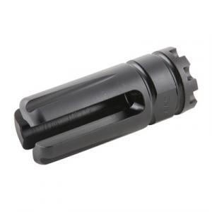 Advanced Armament Ak-47 Blackout Non-Silencer Mount Flash Hider 7.62x39