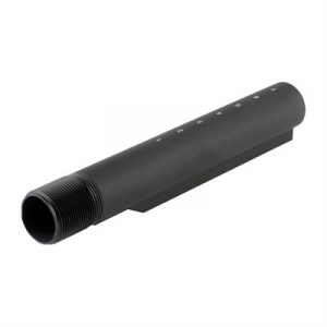 Vltor Weapon Systems Ar-15/M16 A5 Mil-Spec Buffer Tube