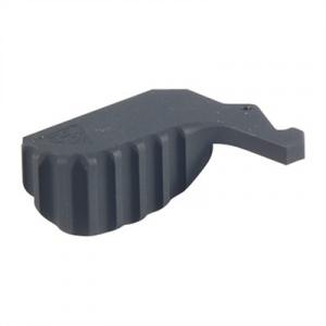 Black Rain Ordnance Inc. Ar-15/M16 Milled Tac Latch