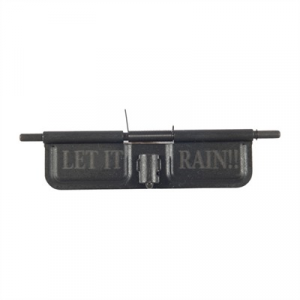 "Black Rain Ordnance Inc. Ar-15/M16 ""let It Rain"" Ejection Port Cover"