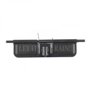 """Black Rain Ordnance Inc. Ar-15/M16 """"let It Rain"""" Ejection Port Cover"""