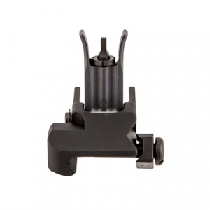 Knights Armament Ar-15 Flip-Up M4 Front Sight