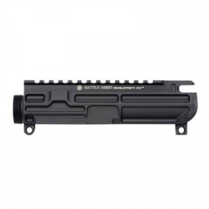 Battle Arms Development Inc. Ar-15 Lightweight Billet Upper Receiver