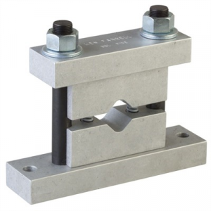 Farrell Industries, Inc. Barrel Vise