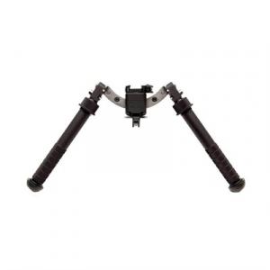 Accu-Shot 5-H Atlas Bipod