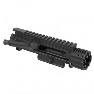 Aero Precision Ar-15 M4e1 Enhanced Upper Receiver
