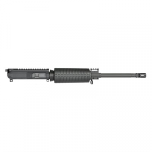 Rock River Arms A4 9mm Upper Receiver