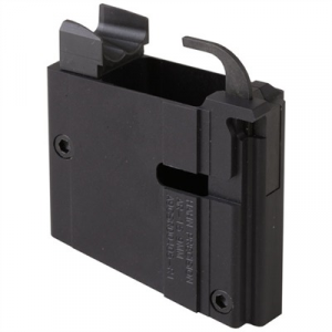 Hahn Precision Ar-15/M16 9mm Dedicated Conversion Block