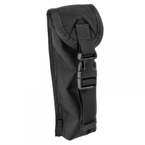 Cole-Tac Llc Vulcan Suppressor Pouch