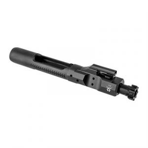 Voodoo Innovations M16 Lifecoat Integral Bolt Carrier Group