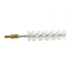 Glock Bore Brush - Nylon (For All Except G17t)