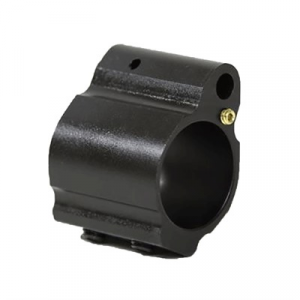 Radical Firearms Ar-15 Adjustable Low Profile Micro Gas Block