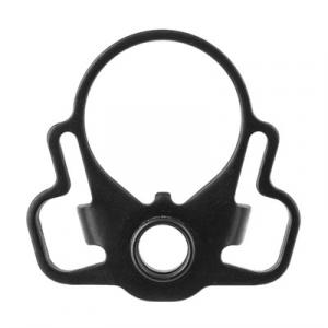 Black Widow Armament Llc Ar-15/M16 Nomar Quick Detach End Plate