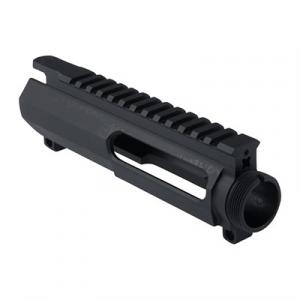 Cross Machine Tool Co., Inc. Ar-15/M16 458 Socom Billet Upper Receiver