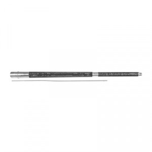 Proof Research, Inc Ar 308 Pr-10 Barrel Caliber Matched Gas System Carbon Fiber