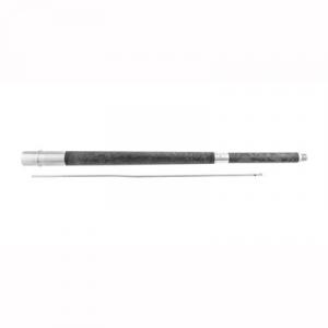 Proof Research, Inc Ar 308 Pr-10 Barrel 260 Remington Camgas Gas System Carbon Fiber