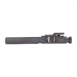 Dpms 308 Ar Bolt Carrier Group