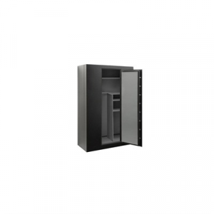 Snap Safe Ss Super Titan Xl Mechanical 36 Gun Modular Safe