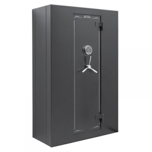 Snap Safe Ss Super Titan Digital 24 Gun Modular Safe