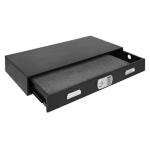 Snap Safe Ss Auxillary Under Bed Safe
