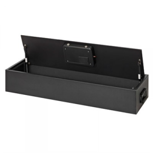 Snap Safe Ss Auxillary Trunk Safe