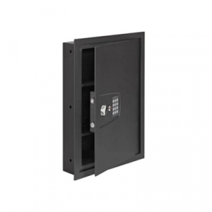 Snap Safe Ss Auxillary In-Wall Safe