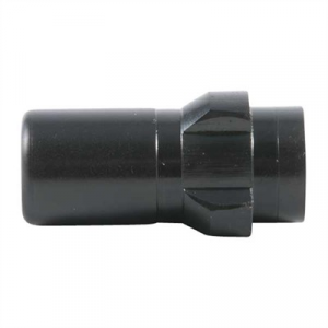 Trosusa Thread Adapter 1/2-36 To 3-Lug