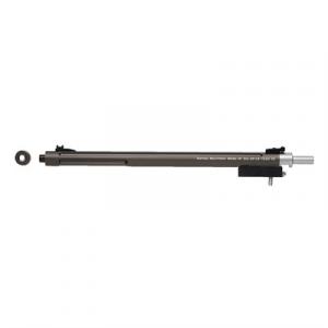 Tactical Solutions, Llc Ruger 10/22 Takedown X-Ring Bull Barrels