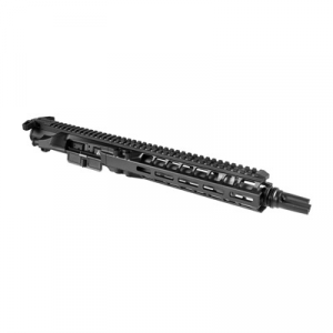 Radian Weapons Ar-15 223 Wylde Complete Upper Receiver Groups