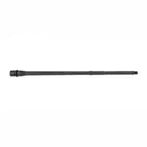 "Brownells Military Barrels Ar-15 20"" A1 Rifle Barrel 1-7 Stripped"