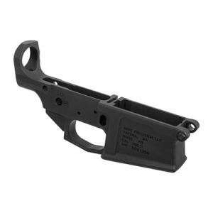Aero Precision 308 Ar M5 Lower Receiver