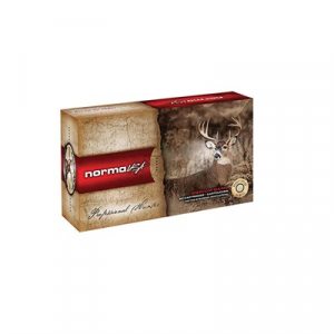 Norma American Ph Ammo 300 Remington Ultra Magnum 165gr Oryx