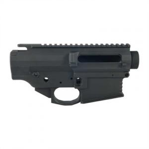 Black Rain Ordnance Inc. 308 Ar Stripped Upper & Lower Receiver Sets