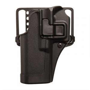Blackhawk Industries Beretta 92/96 Serpa Cqc Holster Polymer