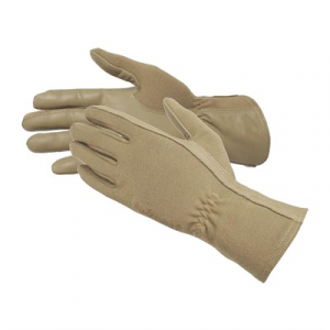 Blackhawk Industries Aviator Flight Ops Gloves
