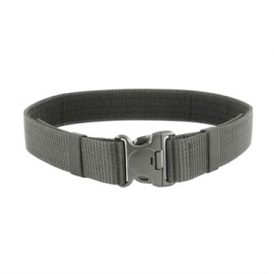 Blackhawk Industries Enhanced Military Web Belt