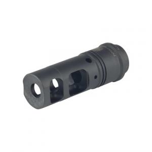 Surefire Ar .308 Sfmb-762 Muzzle Brake 30 Caliber
