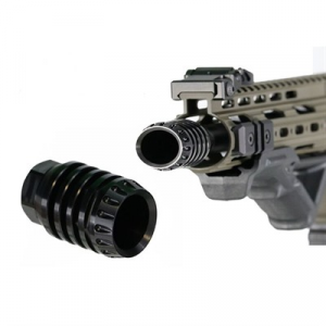 Airborne Arms Llc Aaz8 Warthog Linear Compensator