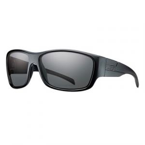 Smith Optics Frontman Elite Protective Glasses